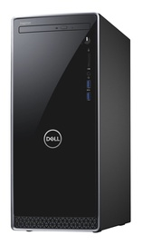 Dell Inspiron 3671-1220 PL