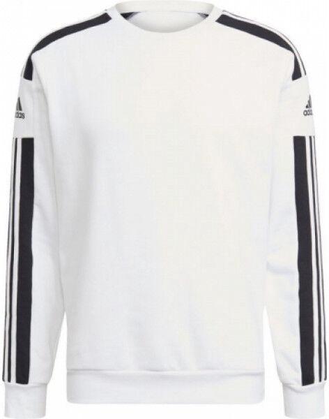 Adidas Squadra 21 Sweat Top GT6641 White 2XL