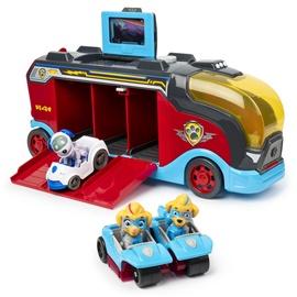 Žaislinis automobilis Paw patrol Cruiser, 6054649