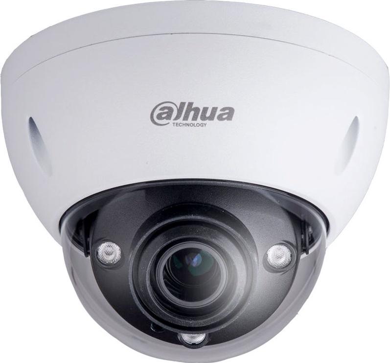 Dahua IPC-HDBW1320E-W