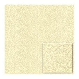 Viniliniai tapetai Fiorenta 1, 712139