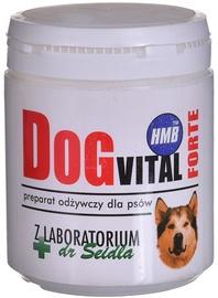Пищевые добавки для собак Dr Seidel Dog Vital Nutritious Supplement With HMB 400g
