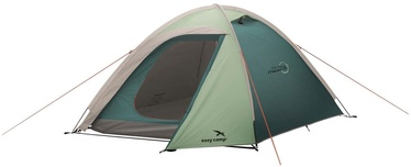 Easy Camp Tent Meteor 300 Green