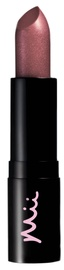 Mii Moisturising Lip Lover Lipstick 3.5g 08