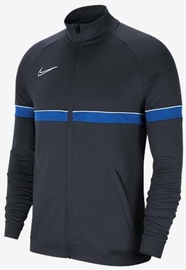 Пиджак Nike Dri-FIT Academy 21 Knit Track Jacket CW6113 453 Navy L