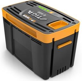 Stiga E 440 48V 4Ah Battery