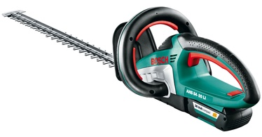 Bosch AHS 54-20 LI Without Battery Pack and Charger