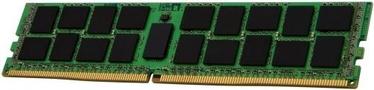 Оперативная память сервера Kingston Premier 32GB 3200MHz CL22 DDR4 KSM32ED8/32ME