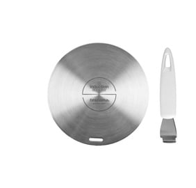 Адаптер индукционной плиты Tescoma Grandchef