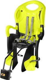 Bellelli Tiger Relax B-FIX Electric Yellow