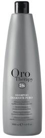 Fanola Oro Therapy Pure Diamond Shampoo 1000ml