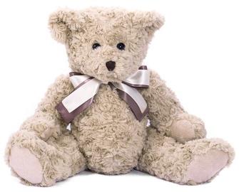 Beppe Bear Luis Brown 25cm