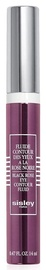 Paakių kremas Sisley Black Rose Eye Contour Fluid, 14 ml