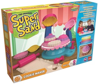 Goliath Super Sand Cookie Maker 83289