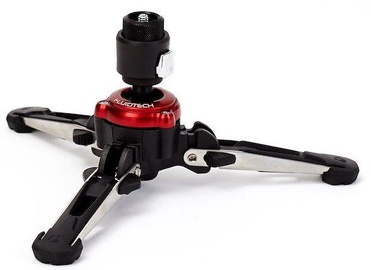 Manfrotto FluidTech Base For XPRO Monopod Plus