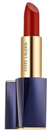 Estee Lauder Pure Color Envy Hi-Lustre Light Sculpting Lipstick 3.5g 130