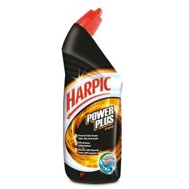 Unitazų valiklis Harpic Powerplus Original, 0,75 l