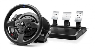 Thrustmaster T300 Steering Wheel GT Edit