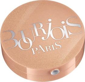 BOURJOIS Paris Little Round Pot Eyeshadow 1.7g 03