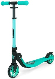 Milly Mally Smart Scooter Mint