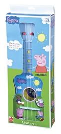 Reig Musicales Peppa Pig Guitar 2339
