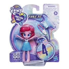 Hasbro My Little Pony Equestria Girls Assort E9244