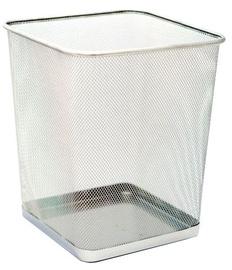 Avatar Paper Basket 18L Grey