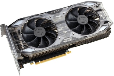 EVGA GeForce RTX 2080 Ti XC ULTRA GAMING 11GB GDDR6 11G-P4-2383-KR