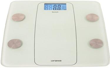 Orava EV-500 BT