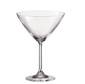 Kokteili klaas 285ml 2tk