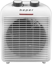 Beper RI.094