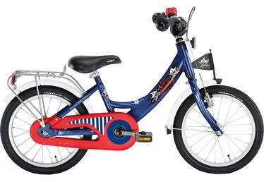 d84586965e3 Laste jalgrattad | K-rauta e-pood