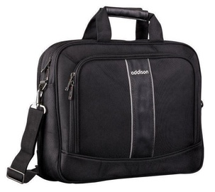 "Addison 15.6"" Laptop Bag 309015"