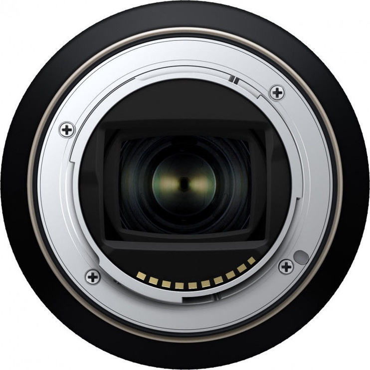 Tamron 28-200mm f/2.8-5.6 Di III RXD Lens For Sony