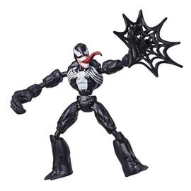 Rotaļlietu figūriņa Hasbro Spider-man Marvels Prowler Venom