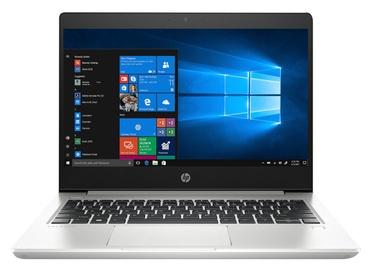 HP ProBook 430 G6 5PP53EA#ACB