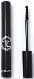 TLeClerc Allongeant Mascara 8.5ml 02