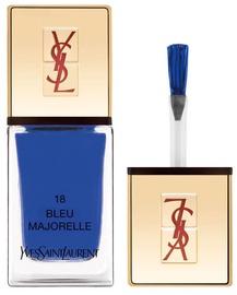 Yves Saint Laurent La Laque Couture Nail Lacquer 10ml 18