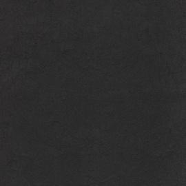 Viniliniai tapetai Limonta Gotham 76008