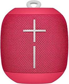 Logitech Ultimate Ears Wonderboom Bluetooth Speaker Raspberry