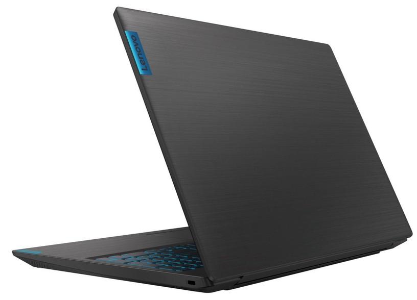 Lenovo IdeaPad L340-15IRH Gaming 81LK01KLPB PL