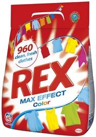 Henkel Rex Color 2.8 kg