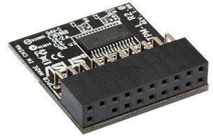 ASUS TPM-L R2.0