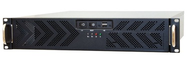 Chieftec Server Case IPC UNC-210T-B