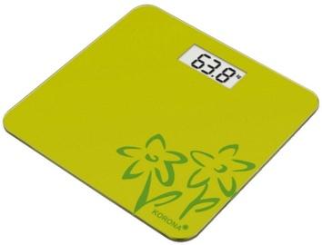 Korona Gisa 74895 Green