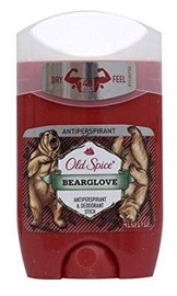 Old Spice Bearglove Anti Perspirant Deo Stick 50ml
