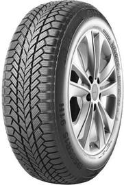 Зимняя шина Giti Tire GitiWinter W1, 225/45 Р17 91 H