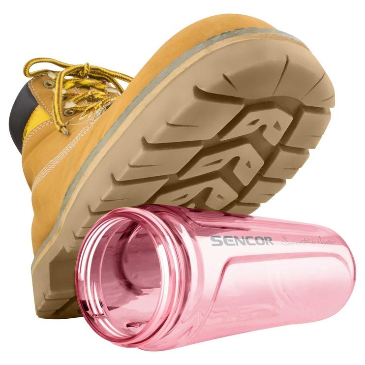 Sencor SBL 3204 Pink