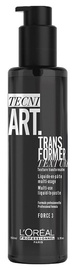 L`Oréal Professionnel Tecni Art New Transformer Lotion 150ml