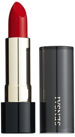 Sensai Rouge Vibrant Cream Lipstick 3.5ml VC11